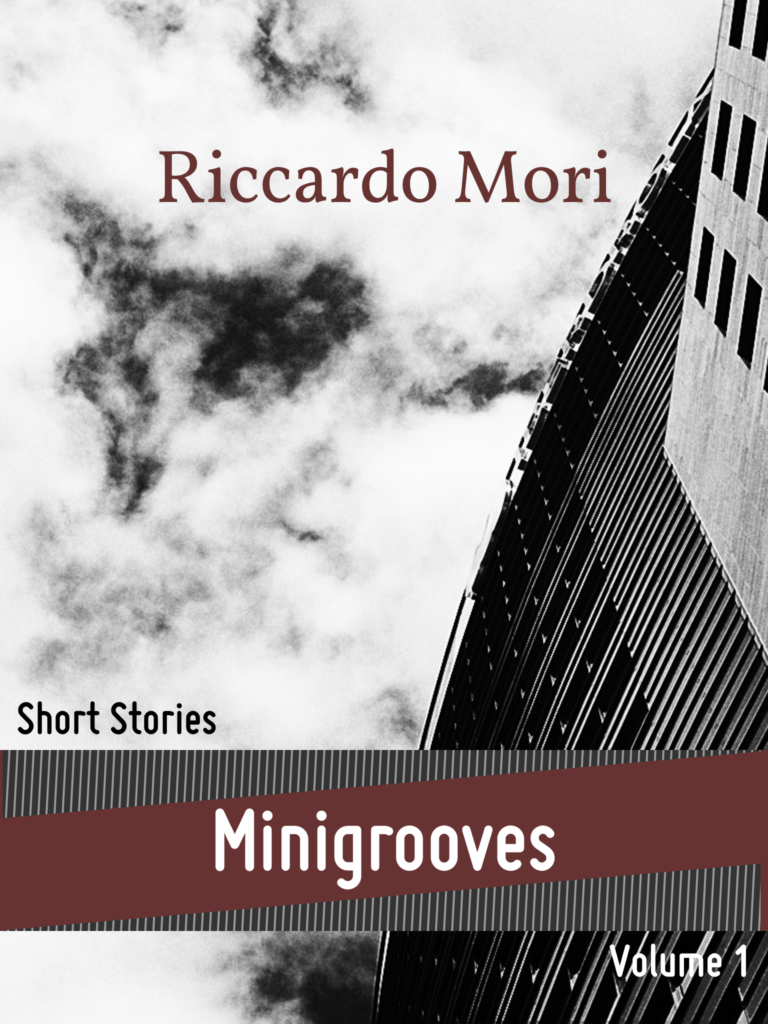 Minigrooves Volume 1 (new)